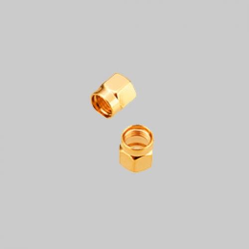 五金螺栓电镀金